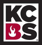 new-kcbs-logo