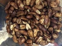 peanut_finished
